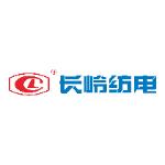 陕西长岭软件开发有限公司
