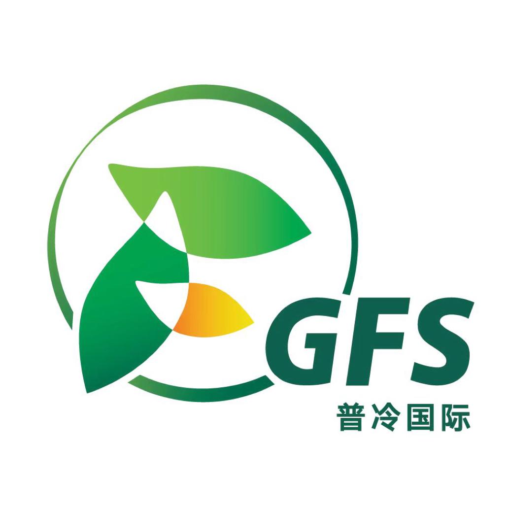 普冷集配物流(上海)有限公司