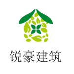 南京锐豪建筑工程有限公司