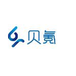 上海贝氪若宝健康科技有限公司