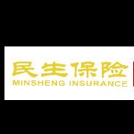 民生人寿保险股份有限公司重庆分公司
