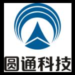 成都九华圆通科技发展有限公司