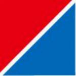 湖北沙洋正邦现代农业有限公司红安分公司