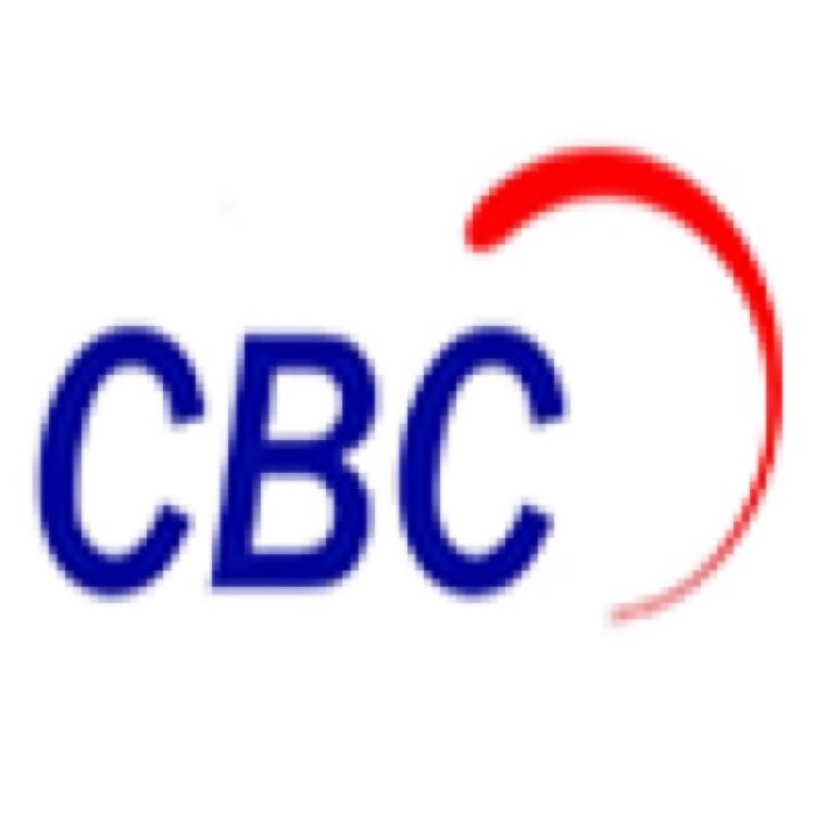 CBC(北京)信用管理有限公司山西分公司