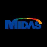 北京迈达斯技术有限公司