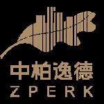 上海中柏房地产(集团)有限公司