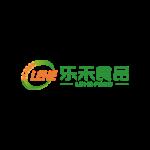 乐禾食品集团股份有限公司
