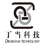 苏州丁当网络科技有限公司