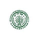 拓米(成都)应用技术研究院有限公司