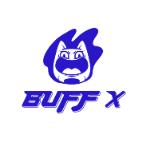 Buff X