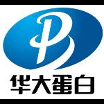 北京华大蛋白质研发中心有限公司