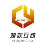 苏州超娱互动网络科技有限公司