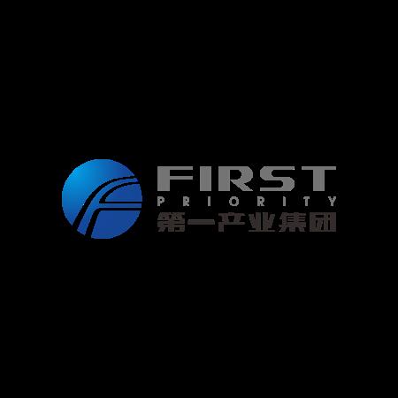 第一创建仓储服务(深圳)有限公司