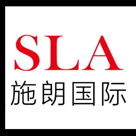 浙江施朗龙山工程设计有限公司