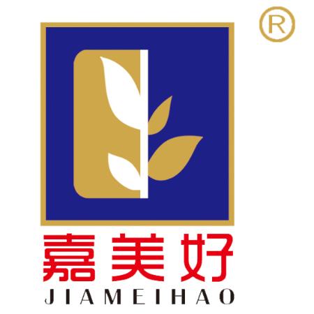 广东嘉美好生态科技有限公司