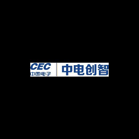 中电创智(上海)科技有限公司