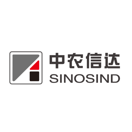 北京中农信达信息技术有限公司