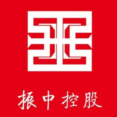 山西振中电力股份有限公司