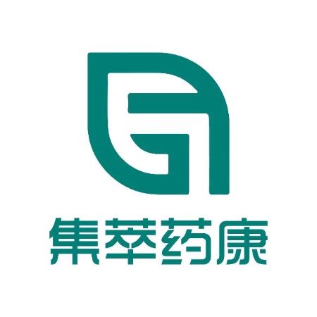 江苏集萃药康生物科技股份有限公司