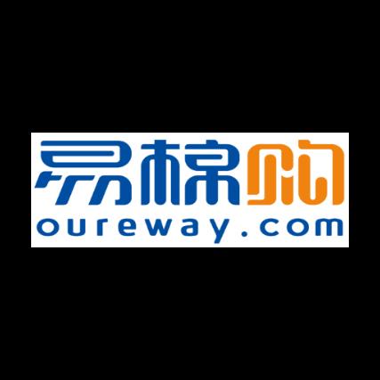 江苏易汇聚软件科技有限公司