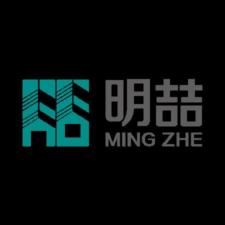 明喆物业集团