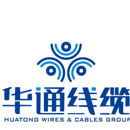 河北华通线缆集团股份有限公司