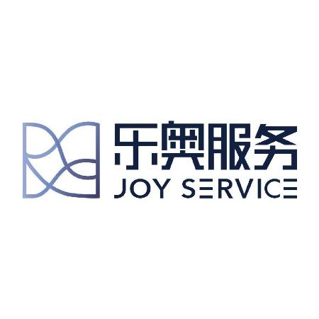 江西中奥物业服务有限公司