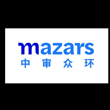 瑪澤咨詢(上海)有限公司