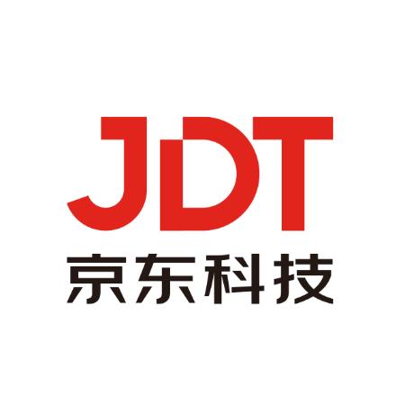 京东科技集团