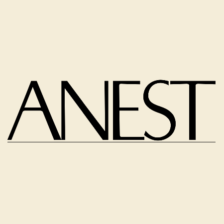 ANEST COLLECTIVE