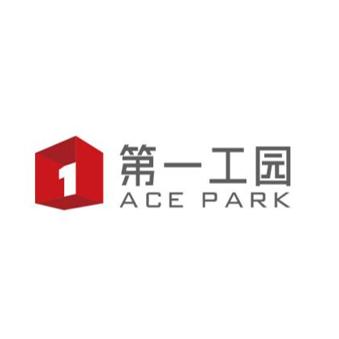 江苏吴中高科创业投资有限公司