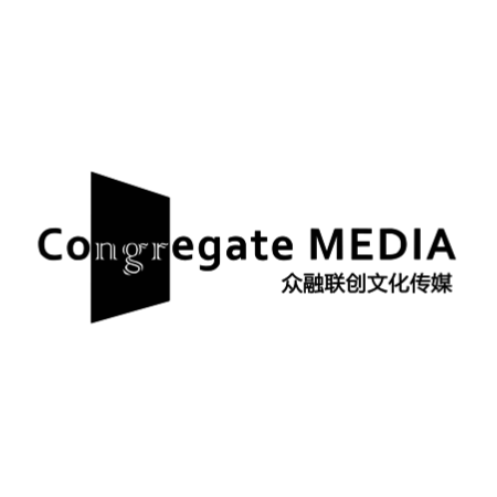 安徽众融联创文化传媒有限公司