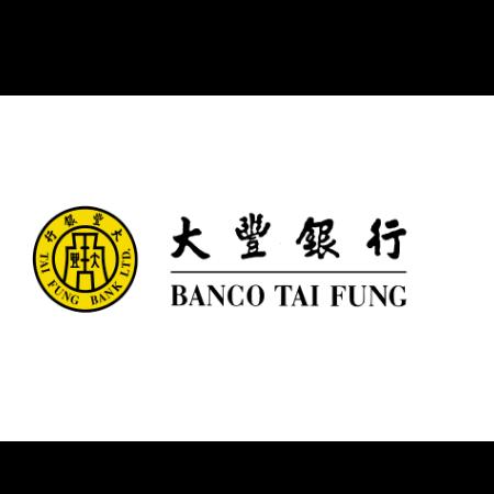 大丰银行股份有限公司