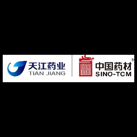 江阴天江药业有限公司