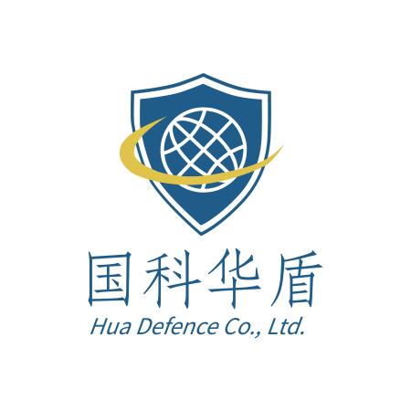 國科華盾(北京)科技有限公司