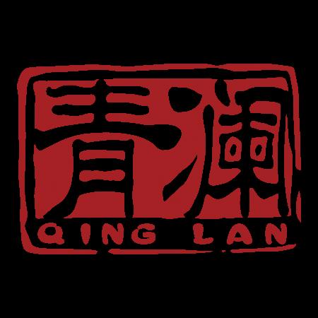 苏州青澜实业