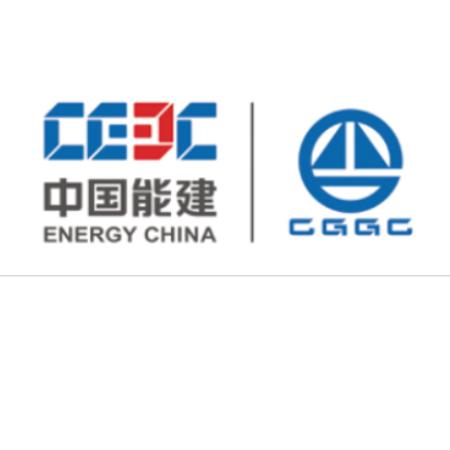 杭州华电华源环境工程有限公司