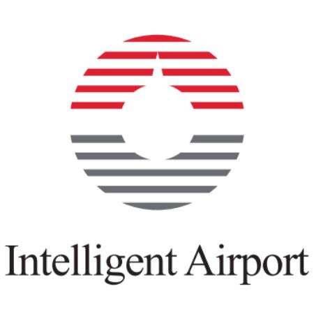 璞洛泰珂(上海)智能科技有限公司