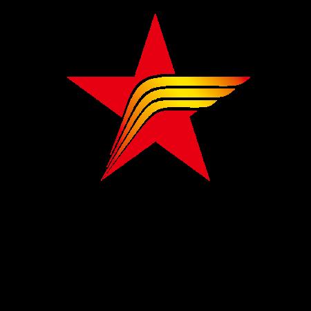 国动网络通信集团股份有限公司