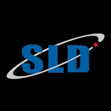 太原斯利德电子技术有限公司