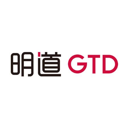 广州市明道文化科技集团股份有限公司
