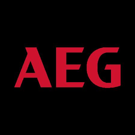 AEG配电与控制