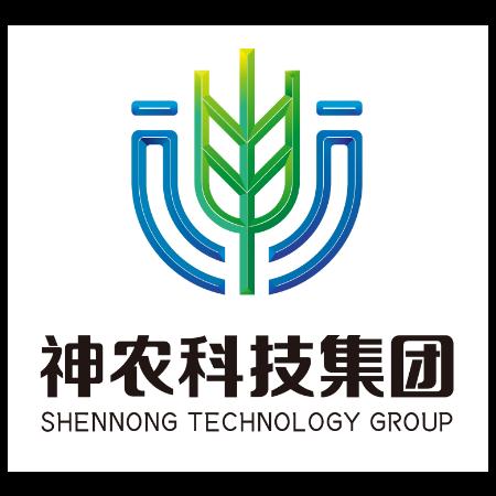 神农科技集团有限公司