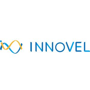 英诺维尔智能科技(苏州)有限公司