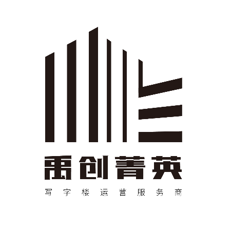 成都禹创新川商业运营管理有限责任公司