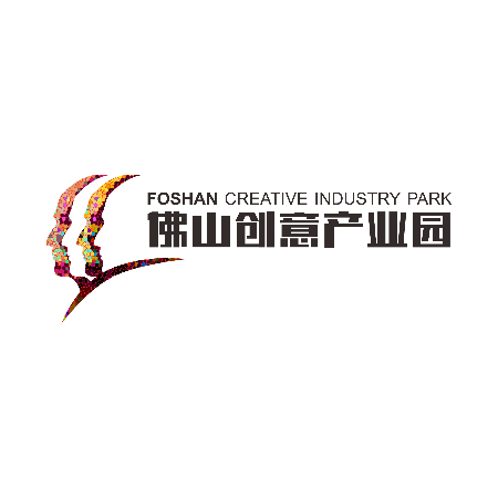 佛山创意产业园投资管理公司