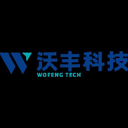 北京沃丰时代数据科技有限公司