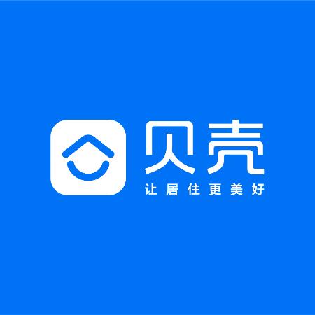 贝壳找房(北京)科技有限公司