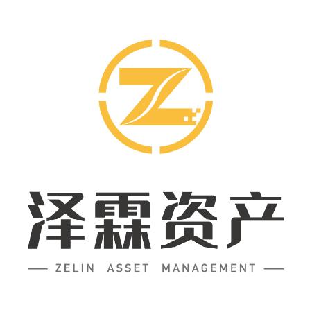 北京泽霖资产管理有限公司