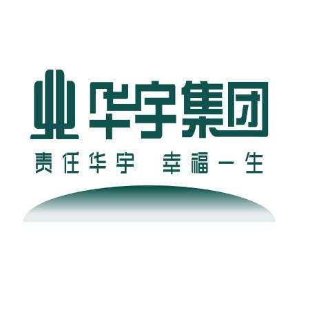 江苏华宇业瑞企业管理有限公司